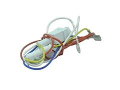 Индикатор питания 1W для духового шкафа Electrolux 140045233057