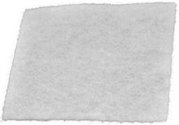 Микро фильтр мотора для пылесоса Electrolux 1182122018