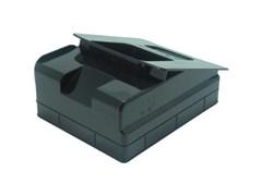 Корпус фильтра мотора для пылесоса Electrolux 140006298057