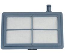 Фильтр выходной для пылесоса Electrolux ErgoEasy EF75C 900166043 (9001660431, 4055174355)
