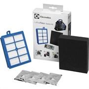 Набор фильтров USK11 HEPA + ароматизатор для пылесоса Electrolux 900167711