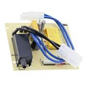 Плата управления для пылесоса Electrolux 1181970391