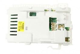 Плата управления для стиральной машины AEG 8070104024 (не прошита)