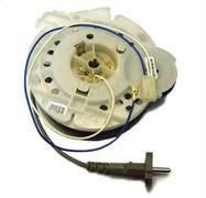 Катушка (смотка) сетевого шнура для пылесоса Electrolux 140041108451