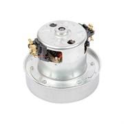 Мотор для пылесоса Electrolux 1850W 2193299035