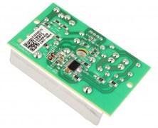 Плата управления для пылесоса Electrolux 2193995707