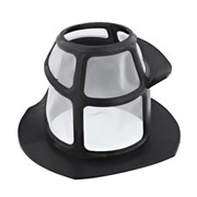 Фильтр-сетка (конусный) для фильтра аккумуляторного пылесоса Electrolux 2198214039