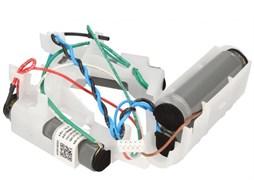 Аккумулятор Li-Ion 14.4V для беспроводного пылесоса Electrolux 140055192532