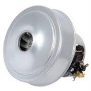Мотор для пылесоса 650-750W Electrolux 4055360459