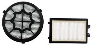 Набор фильтров EF112B для пылесоса Electrolux 900168305 (9001683052)