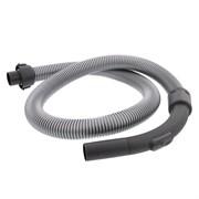 Шланг для пылесоса L=1500mm Electrolux 4055354197