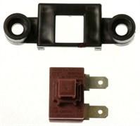 Кнопка сетевая для пылесоса Electrolux 4055111332