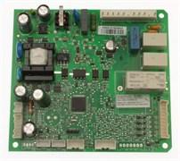 Плата управления для холодильника Electrolux 2425850035 (не прошита)