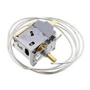 Термостат капиллярный 118см для холодильника Electrolux 140025891023