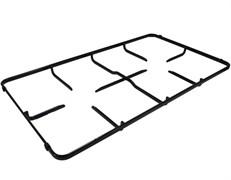 Решетка (правая/левая) для газовой плиты Electrolux 140055423010