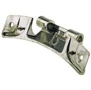 Петля люка для стиральной машины Electrolux 1240135010
