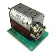 Селектор программ для вертикальной стиральной машины Electrolux 1249200005
