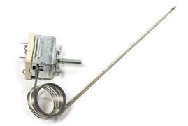 Термостат для духовки Electrolux EGO 55.17072.010 3427567213