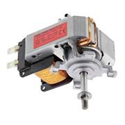 Мотор вентилятора конвекции JJ64-20A-HZ02 26W для духовки Electrolux 140042356018