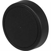 Колесо большое заднее для пылесоса Electrolux 8996680936649