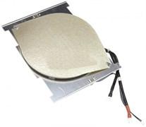 Конфорка для индукционной плиты W D=180mm Electrolux 3874048618
