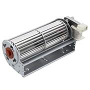 Вентилятор охлаждения 10W для духовки Electrolux 8089626017