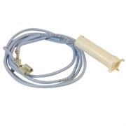 Индикатор питания L=400mm для духового шкафа Electrolux 3570031264