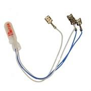 Термостат вентилятора охлаждения духовки Electrolux 3872079029