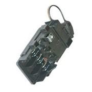 Клеммный блок для духовки Electrolux 3570024053