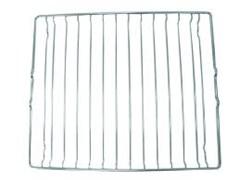 Решетка для духовки Electrolux 140065259024