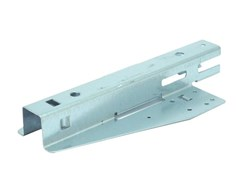Кронштейн для двери духовки Electrolux 3877288013
