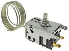 Термостат капиллярный 105см для холодильника Electrolux 2914570094