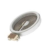 Конфорка для стеклокерамической поверхности D=145mm 1200W AEG 8996613335158