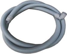 Сливной шланг L=2370mm для стиральной машины Electrolux 1240881704