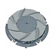 Вентилятор охлаждения EM2513-215 22W (в сборе) для духовки AEG 3304887015