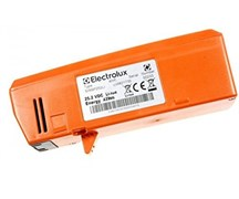 Аккумулятор 21.6V Li-Ion для аккумуляторного пылесоса Electrolux 1924993429