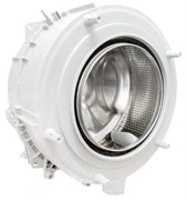 Бак c барабаном для стиральной машины Electrolux 3484165117