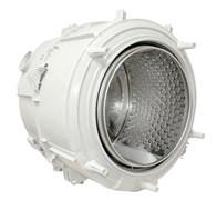 Бак для вертикальной стиральной машины Electrolux 3484168806