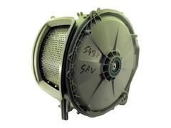 Бак для вертикальной стиральной машины Electrolux 4055109773