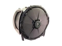 Бак для вертикальной стиральной машины Electrolux 4055399028