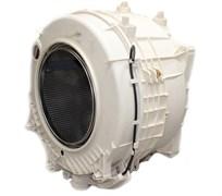 Бак для стиральной машины Electrolux 4055113486