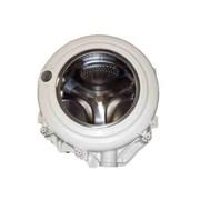 Бак с барабаном для стиральной машины Electrolux 3484166909