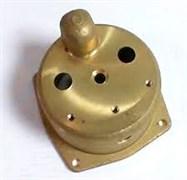 Верхняя часть бойлера для кофемашины Electrolux 50267773005