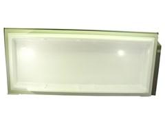 Дверь холодильной камеры правая для холодильника Electrolux 4055338315