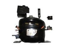 Компрессор для холодильника Electrolux 4055274296