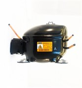 Компрессор для холодильника Electrolux HKK80AA 160W 2425751308