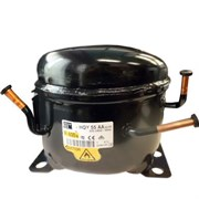Компрессор для холодильника Electrolux HTK95 2425751324