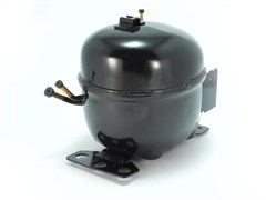Компрессор для холодильника Electrolux TG1110Y 8087948066