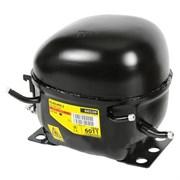 Компрессор для холодильника HXK12AA Electrolux 2425088495