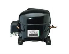 Компрессор для холодильника Zanussi N1112YAL 2425632144